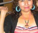 Fotografia de rosariolili, Chica de 47 años