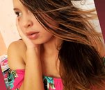 Fotografia de Magenta_24, Chico de 22 años