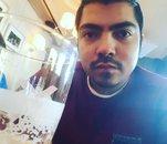 Fotografia de titocruz, Chico de 26 años