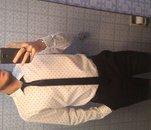 Fotografia de mustyy_guy, Chico de 19 años