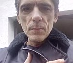 Fotografia de Merak, Chico de 54 años