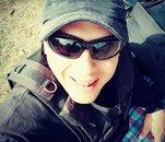 Fotografia de Antoniowgar, Chico de 36 años