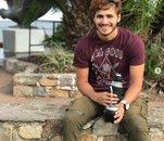 Fotografia de Enzo_Constanzo, Chico de 22 años