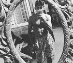 Fotografia de Xavian, Chico de 20 años