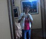 Fotografia de johan15553, Chico de 23 años