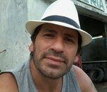 Fotografia de caminante31, Chico de 38 años