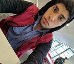 Fotografia de Felixlin, Chico de 21 años