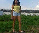 Fotografia de yazminchiquita, Chica de 22 años