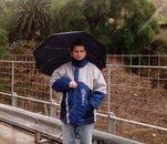 Fotografia de Tartus, Chico de 44 años