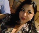 Fotografia de Itanita, Chica de 33 años