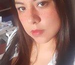 Fotografia de Itanita, Chica de 34 años