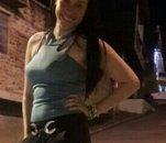 Fotografia de Dianita1292, Chica de 25 años