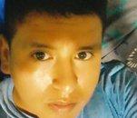 Fotografia de Roggank, Chico de 27 años