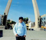 Fotografia de seodiv, Chico de 28 años