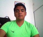 Fotografia de _feliipeAndresx_, Chico de 22 años