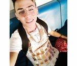 Fotografia de NickoAltain, Chico de 21 años