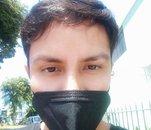 Fotografia de Deseos25pas, Chico de 26 años