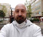 Fotografia de soy1978yo, Chico de 42 años