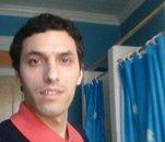 Fotografia de carloser14, Chico de 36 años