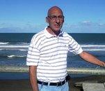 Fotografia de chiche201, Chico de 71 años
