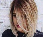Fotografia de MarisolF, Chica de 23 años