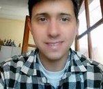 Fotografia de lautarito1, Chico de 26 años