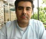 Fotografia de Silver_Friend, Chico de 42 años