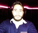 Fotografia de melendezluis, Chico de 23 años