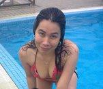 Fotografia de Nuevasaventuras, Chica de 38 años