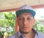 Fotografia de Juandny, Chico de 35 años
