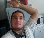 Fotografia de chelopy, Chico de 25 años