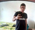 Fotografia de AlexanderWong12, Chico de 48 años