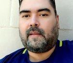 Fotografia de JohnDavid82, Chico de 39 años