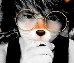 Fotografia de Samamv, Chico de 20 años