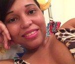Fotografia de Malloryneris, Chica de 31 años
