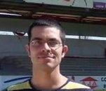 Fotografia de eduardoescorial38, Chico de 38 años