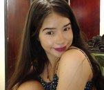 Fotografia de lindaclara, Chica de 22 años