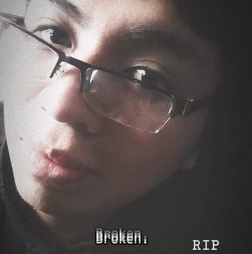 Fotografia de Jordy26, Chico de 26 años