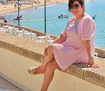 Fotografia de maricarmen_morales, Chica de 59 años