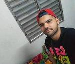 Fotografia de gabinno666, Chico de 26 años