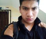Fotografia de Hamilren, Chico de 25 años