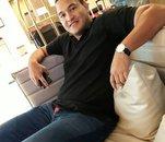 Fotografia de Juanjor01, Chico de 25 años