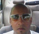 Fotografia de Jeiffel023, Chico de 38 años