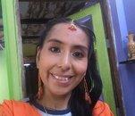 Fotografia de Isvar, Chica de 43 años