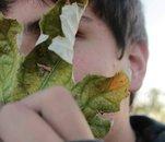 Fotografia de AlexEvanz00, Chico de 21 años