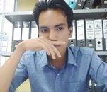 Fotografia de YOFREY, Chico de 28 años