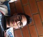 Fotografia de David123ri, Chico de 24 años