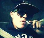 Fotografia de Markez33, Chico de 27 años