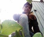 Fotografia de ZorroJ75e8gDsiku4a4S, Chico de 21 años