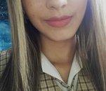 Fotografia de Katheeg, Chica de 19 años